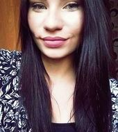 Adrianna Jasińska - Nowy Sącz, Wiek 20. Dołącz tak samo jakAdrianna do najlepszych hostess, modelek i fotomodelek w Polsce