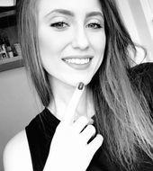Adrianna Bedyniak - Łódź, Wiek 19. Dołącz tak samo jakAdrianna do najlepszych hostess, modelek i fotomodelek w Polsce
