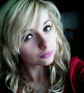 Adrianna Michalak - Lublin, Wiek 22. Dołącz tak samo jakAdrianna do najlepszych hostess, modelek i fotomodelek w Polsce