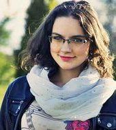 Adrianna Cieślukowska - Gdańsk, Wiek 22. Dołącz tak samo jakAdrianna do najlepszych hostess, modelek i fotomodelek w Polsce