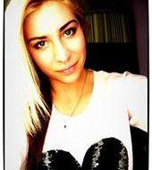 Adrianna Koźlak - Gorzów Wielkopolski, Wiek 23. Dołącz tak samo jakAdrianna do najlepszych hostess, modelek i fotomodelek w Polsce