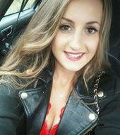 Ada Preka - Kielce, Wiek 21. Dołącz tak samo jakAda do najlepszych hostess, modelek i fotomodelek w Polsce