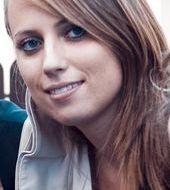 Adrianna Królikiewicz - Piotrków Trybunalski, Wiek 28. Dołącz tak samo jakAdrianna do najlepszych hostess, modelek i fotomodelek w Polsce