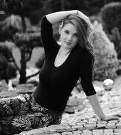 Adrianna Jarczyńska - Gdańsk, Wiek 23. Dołącz tak samo jakAdrianna do najlepszych hostess, modelek i fotomodelek w Polsce