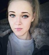Adrianna Michalczuk - Gdańsk, Wiek 26. Dołącz tak samo jakAdrianna do najlepszych hostess, modelek i fotomodelek w Polsce