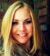 Agata Balcerek - Zielona Góra, Wiek 24. Dołącz tak samo jakAgata do najlepszych hostess, modelek i fotomodelek w Polsce