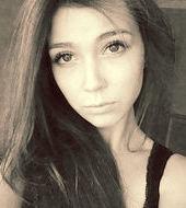Magdalena Kostewska - Warszawa, Wiek 20. Dołącz tak samo jakMagdalena do najlepszych hostess, modelek i fotomodelek w Polsce