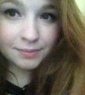 Katarzyna Nowak - Kłodzko, Wiek 22. Dołącz tak samo jakKatarzyna do najlepszych hostess, modelek i fotomodelek w Polsce
