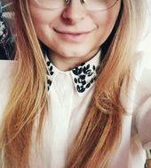 Angelika Kępska - Częstochowa, Wiek 23. Dołącz tak samo jakAngelika do najlepszych hostess, modelek i fotomodelek w Polsce
