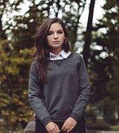 Agata Dębicka - Radom, Wiek 17. Dołącz tak samo jakAgata do najlepszych hostess, modelek i fotomodelek w Polsce