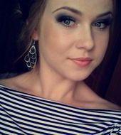 Agnieszka Kozubowska - Kielce, Wiek 20. Dołącz tak samo jakAgnieszka do najlepszych hostess, modelek i fotomodelek w Polsce