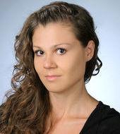 Agnieszka Justyna - Wrocław, Wiek 28. Dołącz tak samo jakAgnieszka do najlepszych hostess, modelek i fotomodelek w Polsce