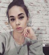 Agnieszka Grochowska - Piekary Śląskie, Wiek 21. Dołącz tak samo jakAgnieszka do najlepszych hostess, modelek i fotomodelek w Polsce