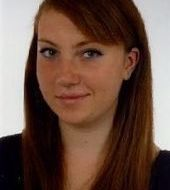 Agnieszka Engelgardt - Gdańsk, Wiek 24. Dołącz tak samo jakAgnieszka do najlepszych hostess, modelek i fotomodelek w Polsce