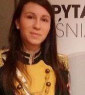 Agnieszka Szczepańska - Pruszków, Wiek 23. Dołącz tak samo jakAgnieszka do najlepszych hostess, modelek i fotomodelek w Polsce