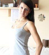 Agnieszka Chwal - Niemodlin, Wiek 26. Dołącz tak samo jakAgnieszka do najlepszych hostess, modelek i fotomodelek w Polsce
