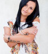 Agata Pawłowska - Kielce, Wiek 27. Dołącz tak samo jakAgata do najlepszych hostess, modelek i fotomodelek w Polsce