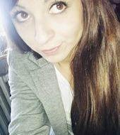 Agata Kaczor - Sosnowiec, Wiek 23. Dołącz tak samo jakAgata do najlepszych hostess, modelek i fotomodelek w Polsce