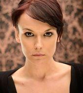 Agnieszka Klimczyk - Tarnów, Wiek 33. Dołącz tak samo jakAgnieszka do najlepszych hostess, modelek i fotomodelek w Polsce