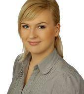 Agnieszka  - Olsztyn, Wiek 30. Dołącz tak samo jakAgnieszka do najlepszych hostess, modelek i fotomodelek w Polsce