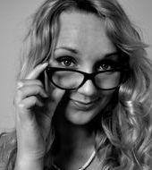 Agnieszka Lewandowska - Poznań, Wiek 26. Dołącz tak samo jakAgnieszka do najlepszych hostess, modelek i fotomodelek w Polsce