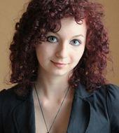 Agnieszka Maciołek - Gdynia, Wiek 23. Dołącz tak samo jakAgnieszka do najlepszych hostess, modelek i fotomodelek w Polsce