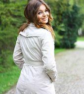Agata Markiewicz - Kłodzko, Wiek 23. Dołącz tak samo jakAgata do najlepszych hostess, modelek i fotomodelek w Polsce