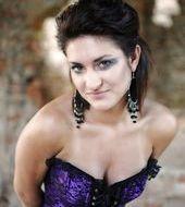Agnieszka Niewada - Świdnica, Wiek 26. Dołącz tak samo jakAgnieszka do najlepszych hostess, modelek i fotomodelek w Polsce