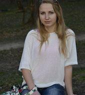 Agnieszka Staszczyk - Chrzanów, Wiek 24. Dołącz tak samo jakAgnieszka do najlepszych hostess, modelek i fotomodelek w Polsce
