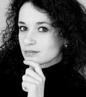 Agata Trzaskowska - Warszawa, Wiek 22. Dołącz tak samo jakAgata do najlepszych hostess, modelek i fotomodelek w Polsce