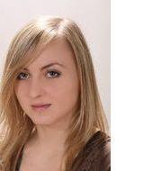 Agnieszka Dłużniewska - Lublin, Wiek 26. Dołącz tak samo jakAgnieszka do najlepszych hostess, modelek i fotomodelek w Polsce