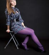 Agata  - Sosnowiec, Wiek 27. Dołącz tak samo jakAgata do najlepszych hostess, modelek i fotomodelek w Polsce