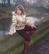 Agata  - Chojnów, Wiek 28. Dołącz tak samo jakAgata do najlepszych hostess, modelek i fotomodelek w Polsce