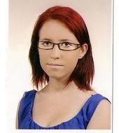 Agata Mazur - Rzeszów, Wiek 23. Dołącz tak samo jakAgata do najlepszych hostess, modelek i fotomodelek w Polsce