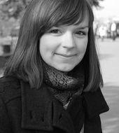 Agata Siedlanowska - Piaseczno, Wiek 25. Dołącz tak samo jakAgata do najlepszych hostess, modelek i fotomodelek w Polsce