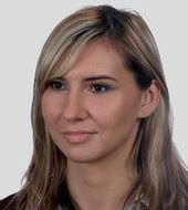 Agata Nowakowska - Poznań, Wiek 32. Dołącz tak samo jakAgata do najlepszych hostess, modelek i fotomodelek w Polsce