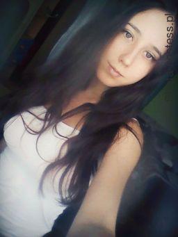 -Agata