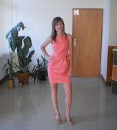 Agata Kosztowniak - Kielce, Wiek 26. Dołącz tak samo jakAgata do najlepszych hostess, modelek i fotomodelek w Polsce