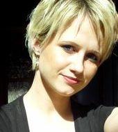Agata Bartoszek - Stalowa Wola, Wiek 29. Dołącz tak samo jakAgata do najlepszych hostess, modelek i fotomodelek w Polsce
