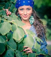 Agata Chmielarz - Wałbrzych, Wiek 26. Dołącz tak samo jakAgata do najlepszych hostess, modelek i fotomodelek w Polsce
