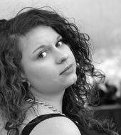 Agata Godziszewska - Ostrów Wielkopolski, Wiek 21. Dołącz tak samo jakAgata do najlepszych hostess, modelek i fotomodelek w Polsce