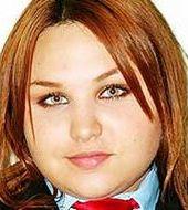Berta  - Rzeszów, Wiek 29. Dołącz tak samo jakBerta do najlepszych hostess, modelek i fotomodelek w Polsce