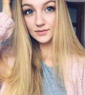 Agata Borowiecka - Elbląg, Wiek 18. Dołącz tak samo jakAgata do najlepszych hostess, modelek i fotomodelek w Polsce