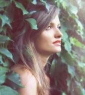 Agata Karbownik - Kielce, Wiek 26. Dołącz tak samo jakAgata do najlepszych hostess, modelek i fotomodelek w Polsce