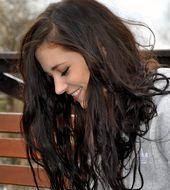 Agata Litwinienko - Pruszków, Wiek 23. Dołącz tak samo jakAgata do najlepszych hostess, modelek i fotomodelek w Polsce