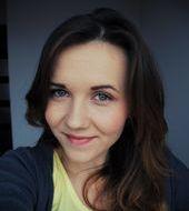 Agata Mosionek - Bydgoszcz, Wiek 24. Dołącz tak samo jakAgata do najlepszych hostess, modelek i fotomodelek w Polsce