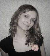 Agata Serwin - Łódź, Wiek 28. Dołącz tak samo jakAgata do najlepszych hostess, modelek i fotomodelek w Polsce
