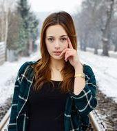 Agata Czaplicka - Reda, Wiek 20. Dołącz tak samo jakAgata do najlepszych hostess, modelek i fotomodelek w Polsce