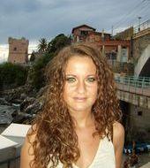 Agata  - Będzin, Wiek 33. Dołącz tak samo jakAgata do najlepszych hostess, modelek i fotomodelek w Polsce