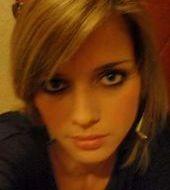 Agata Weinerowska - Mrągowo, Wiek 27. Dołącz tak samo jakAgata do najlepszych hostess, modelek i fotomodelek w Polsce